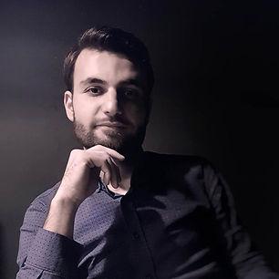 abdurrahman_çam_-_inforgo_kopya.jpg