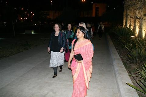 Jordan   Participant Thoughts - Toolika Gupta