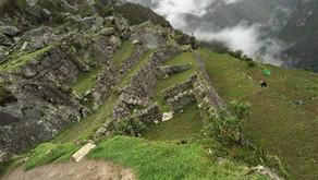 Peru | DAY 9