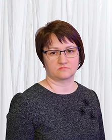 Валентина Владимировна.png