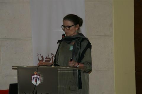Jordan   Participant Thoughts - Maj Ringgaard