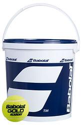 babolat-gold-academy-tennis-balls-72-buc