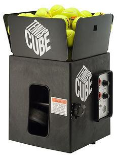 sports-tutor-tennis-cube-tennis-ball-mac