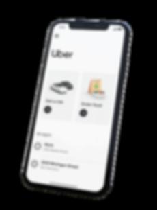 Uber-App-V2.png