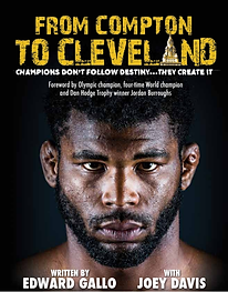 compton-to-cleveland-cover.png