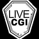 livecgi-hdpi-filled.png