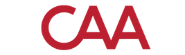 CAA_Logo_Red-600.png