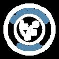 PlaymakersCouncil (4).png