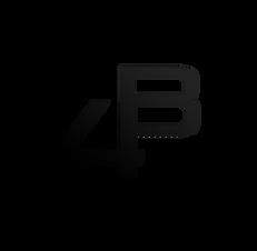 4bblackFINAL (1).png