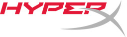 hyper-x-logo (1).png