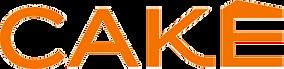 cake-logo.png