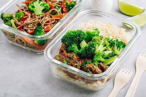 beef-broccoli-stir-fry-meal-prep-lunch-b