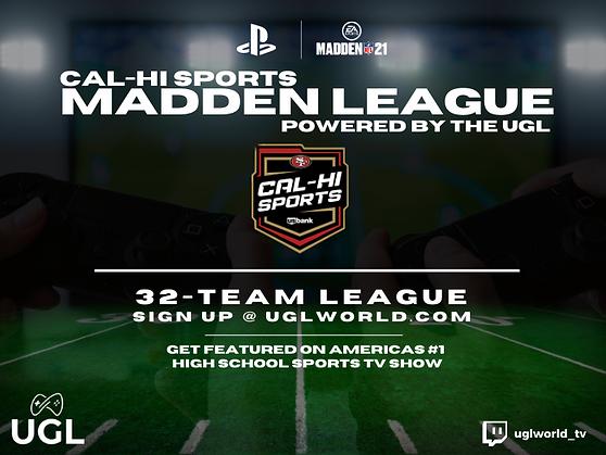cal-hi sports madden league (3).png