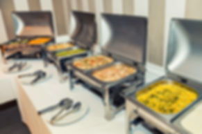 lunch-catering-PGPYKHN.jpg
