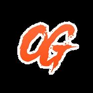 OGorange (5) (1).png