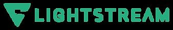 Lightstream-Green.png