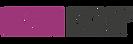 esi-logo-544x180.png