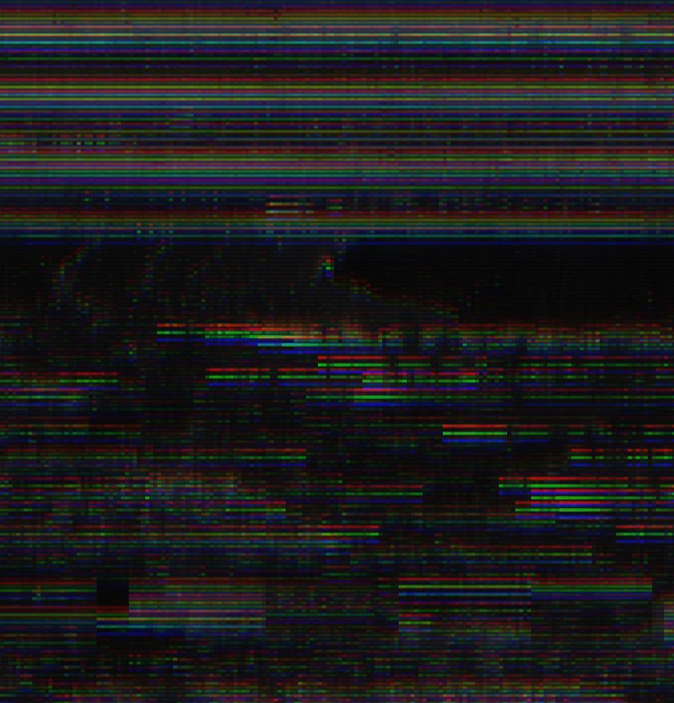 Untitled design - 2020-11-28T191529.690.