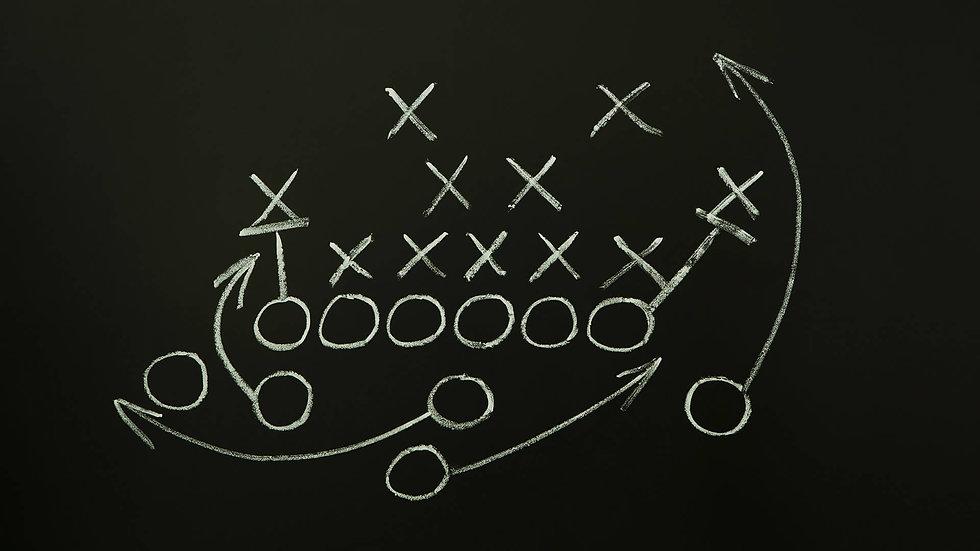 strategy-plan-football-ss-1920.jpg