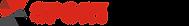 e38.SPORTTECHIE_logo_horizontal_RGB.png