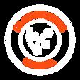 PlaymakersCouncil (2).png