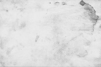 Amazing-White-Grunge-Texture.jpg