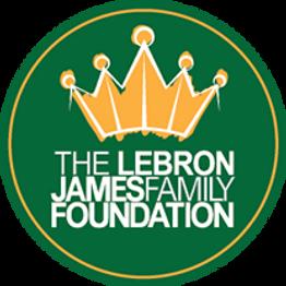 LJFF-logo.png