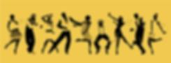 AdobeStock_167395406-(1)-[Converted].png