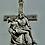 Thumbnail: Mother & Son Cross Pendent
