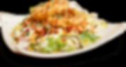 food-png-food-salad-image-2962-428.png