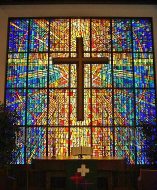 Leaving Religious Fundamentalism