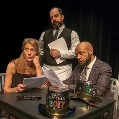 Urban Stages Playwrights Group.JPG