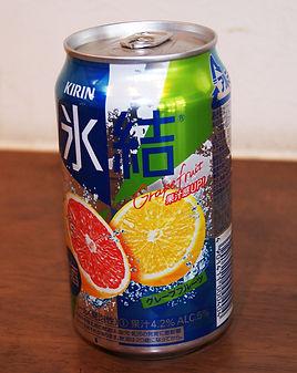 氷結グレープフルーツ350ml缶.jpg