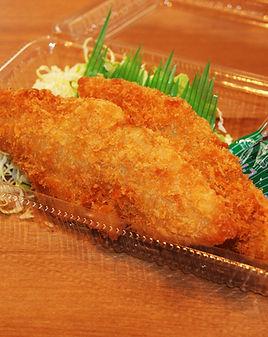 白身魚フライ惣菜.jpg