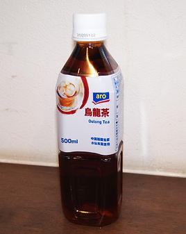 w_nagomi_089.jpg