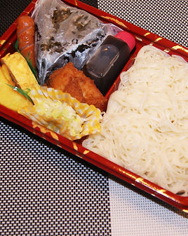 冷し素麺おにぎりセット.jpg