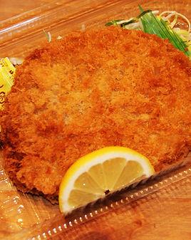 ロースとんかつ惣菜.jpg
