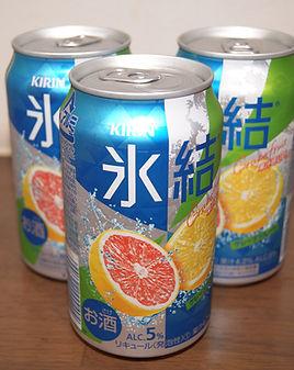 w_nagomi_091.jpg