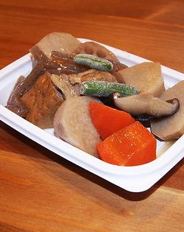 里芋の煮物.jpg