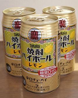 w_nagomi_090.jpg