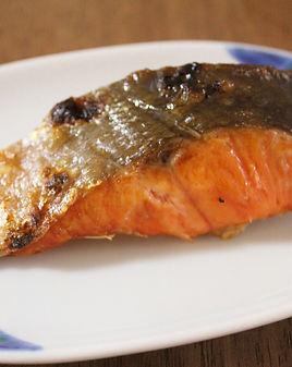 焼鮭惣菜.jpg