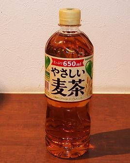 w_nagomi_063.jpg