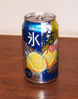 氷結350mlお得3缶セット.jpg