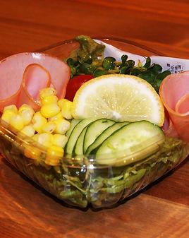 生野菜サラダ.jpg