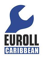 Euroll Caribbean-new logo.jpg