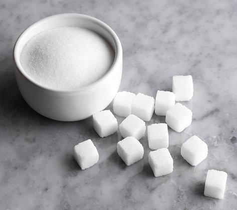 Sugar (1 Kilo)