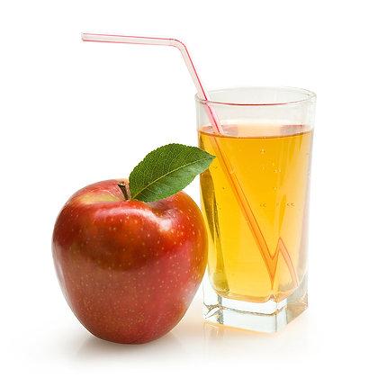 Apple Juice (1 Liter)