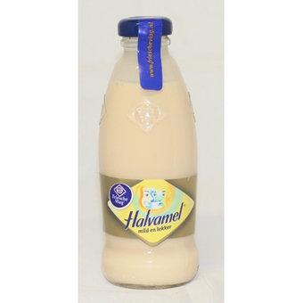 Coffee Milk (1 Bottle)