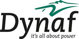 Dynaf_.jpg