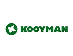 kooyman.webp